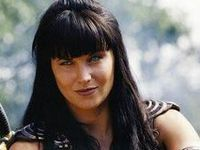 1000 images about woe on pinterest xena warrior princess warrior