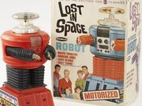 Always selling quality Vintage Toys! smitti257@aol.com