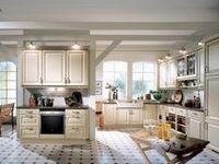 18 best the classics images on pinterest come and see showroom and dream kitchens - Vito Kuchen Nobilia