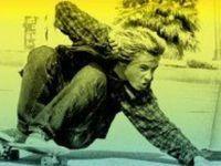 Old School surf skate snowboard