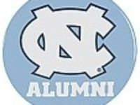 All about the University of N. C. and Chapel Heel...THERE ARE OTHER BOARDS FOR CAROLINA SPORTS