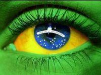 Lar doce lar! #brazil #brasil