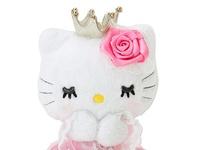 ♡ Hello Kitty Galore ♡