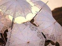 Pretty Parasol