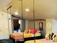 Bedrooms for Kids