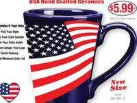 memorial day sale usa