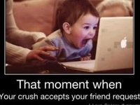 Bahaha! That's funny.