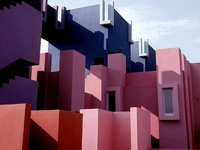 Arquitetura | Architecture