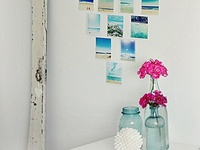 1000 Images About Coastal Cottage On Pinterest