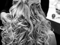 Hair - Makeup - Nails - Beauty