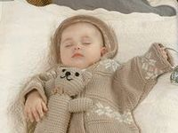 17 Best Images About Baby Sleeping Bags With Sleeves On