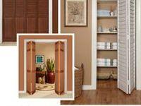 120 Best Images About Composite Bi Fold Doors On Pinterest