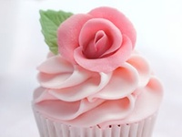 I love Cupcakes!!