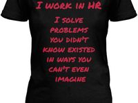 """HR and The Business World / A resource for those who are looking for business help, tips, landing that perfect HR job and human resources information. Visit my other board """"Job Seekers"""" for more great pins!"""