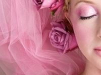 AS LONG AS PINK EXISTS IN THE WORLD...THE WORLD WILL BE A SOFTER, PRETTIER PLACE TO BE!
