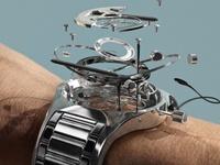Technologies & gadgets