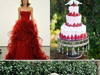 V-Day Wedding