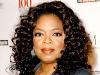 """the person i admire the most is oprah winfrey 200 words People believe her words, her fees are enormous, and she is more popular than  elvis  ranked as first according to vh1's """"the 200 greatest pop culture icons""""  ranked list  oprah winfrey is one of the richest and most powerful american  women she is sort of america's alter ego, a woman loved and admired by  everyone,."""