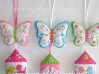 """Real Butterflies and vintage drawings have been moved to a new board """"Butterflies."""""""