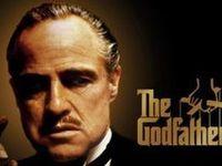 The Godfather // Il Padrino
