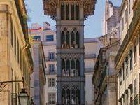 Portugal best &  Culture