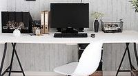 1000+ images about studio INTERIORS. on Pinterest   Drafting tables