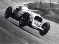 Cars - Racing