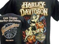 36 best custom harley back prints images on pinterest harley davidson logo outline harley davidson logo silhouette