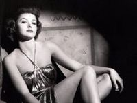 Vickers on pinterest 1940s photos actresses and the big sleep
