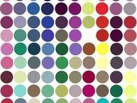 Summer - Seasonal Color Type