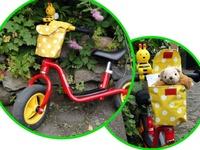Nähen: Ideen für Kids // Sewing for Kids