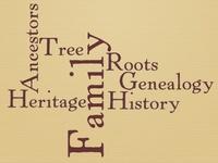 ✔ heritage scrapbooking