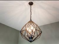 Harmony Builders Lighting / Love this aspect of the house and what to see more? Craving more? Click on any of the pictures to open the page with the picture of the rest of that beautiful Harmony house!!