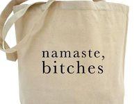 Nice..bags / Bags bags bags