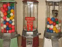 slot machine gratis tutti frutti