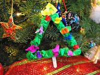 1000+ images about Kids Christmas Ideas on Pinterest   Crafts for kids ...