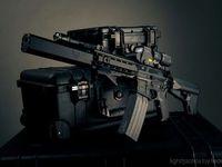 _-=GUNS=-_