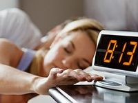 A collection of sleep and energy related behaviors we score for real time health -- and prevention of chronic diseases that lead to death for most Americans. Connect to simple everyday wellness. Activate real time metrics, inisghts and rewards at 1bios: http://1bios.co/join