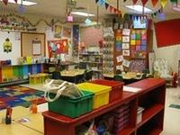 Ms. Donahoo's Classroom