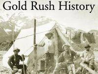 History - Gold