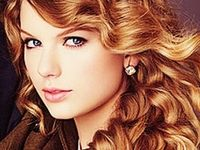 All Things Taylor swift