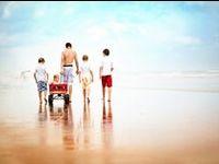 DDP: family