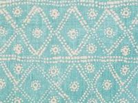 For more prints also see my boards:  Affrican patterns/ Ikats / Retro & geometrical prints/ Liberty fabrics/ Prints winter colours