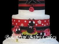 If you are looking for a special baby shower gift, you will find it here.
