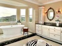Bathroom Inspiration On Pinterest Bathroom Inspiration Master Bath
