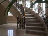 Interior design/decor