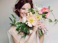 Tu invitación de boda a medida puede ser tan única como tu vestido. Original, clásico, épocas, texturas, colores. La imaginación es el límite.