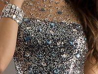 Fashion & Handbags
