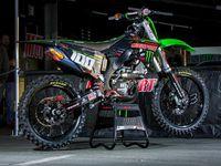 Dirt Bike Kidz / Free Rider, Freestyle Moto, Motocross, Supercross