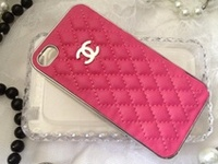 iphone  cases ~ gadgets ~ apps & tips